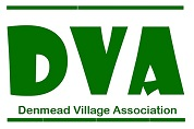 Denmead Village Association